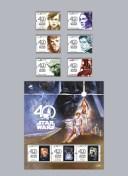 DIV_Star-Wars