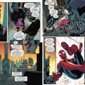 Homem-Aranha Vol.3 pág.16-17