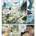 Livro-da-Magia-pagina-107