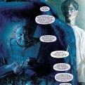 Livro-da-Magia-pagina-46