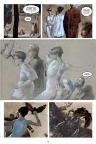 Livro-da-Magia-pagina-75
