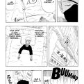 Naruto-27 (pag 29)