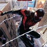 Spider-Man_Vol_2_1