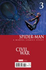 Spider-Man_Vol_2_3_Civil_War_Variant