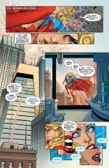 Supergirl-12-page-3