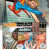 Supergirl-12-page-4