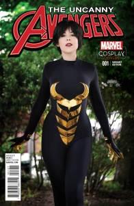 Uncanny_Avengers_Vol_3_1_Cosplay_Variant