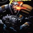 Uncanny_Avengers_Vol_3_3