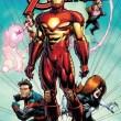 Uncanny_Avengers_Vol_3_3_Marvel_'92_Variant