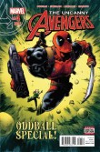 Uncanny_Avengers_Vol_3_4