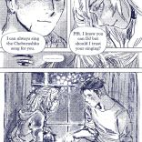 16_candles_pg2
