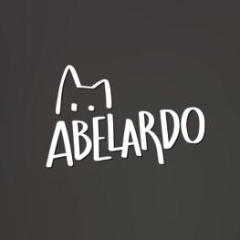 Abelardo_logo_cinza