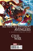 All-New,_All-Different_Avengers_Vol_1_8_Civil_War_Variant