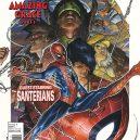 Amazing_Spider-Man_Vol_4_1.1