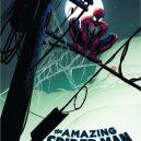 Amazing_Spider-Man_Vol_4_1.1_Stegman_Variant