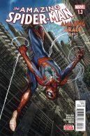 Amazing_Spider-Man_Vol_4_1.3