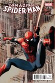 Amazing_Spider-Man_Vol_4_1.3_Yu_Variant