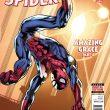 Amazing_Spider-Man_Vol_4_1.4