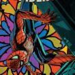Amazing_Spider-Man_Vol_4_1.4_Francavilla_Variant