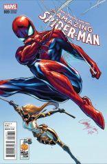 Amazing_Spider-Man_Vol_4_9_La_Mole_Comic_Con_Exclusive_Variant