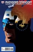 Avengers_Standoff_Assault_On_Pleasant_Hill_Omega_Vol_1_1_Steranko_Variant