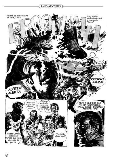 Cuba-PAG-32