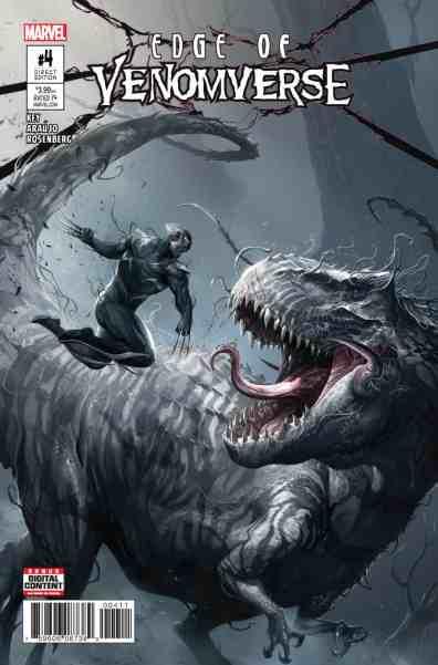 Edge_of_Venomverse_Vol_1_4