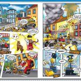 LEGO_City_1701_Comic_PT