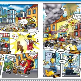LEGO_City_1701_Comic_PT