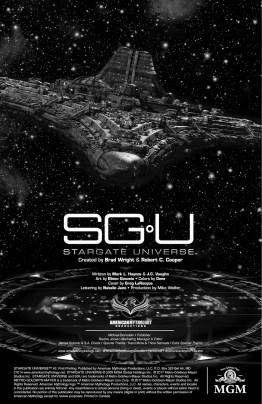 SGU2_1