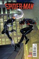Spider-Man_Vol_2_5