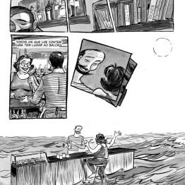 aldeia branca pagina 8 copiar