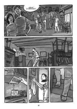 aldeia branca pagina 90 copiar