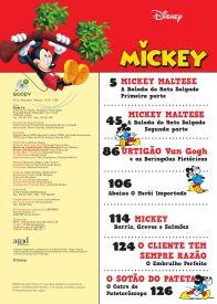 mickey2miolo_3