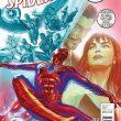Amazing_Spider-Man_Vol_4_12