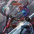 Amazing_Spider-Man_Vol_4_13