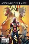 Civil_War_II_Amazing_Spider-Man_Vol_1_1