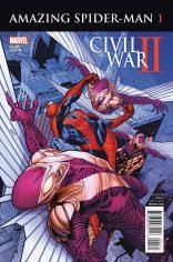 Civil_War_II_Amazing_Spider-Man_Vol_1_1_Land_Variant
