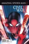 Civil_War_II_Amazing_Spider-Man_Vol_1_2
