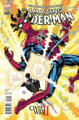 Civil_War_II_Amazing_Spider-Man_Vol_1_2_Nauck_Variant