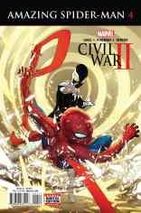 Civil_War_II_Amazing_Spider-Man_Vol_1_4