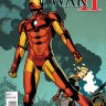 Civil_War_II_Vol_1_1_Battle_Variant