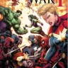 Civil_War_II_Vol_1_1_BuyMeToys.com_Variant