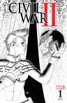 Civil_War_II_Vol_1_1_Fan_Expo_Sketch_Variant