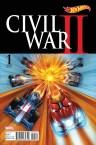 Civil_War_II_Vol_1_1_Hot_Wheels_Variant
