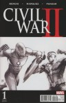 Civil_War_II_Vol_1_1_McNiven_Sketch_Variant