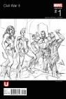 Civil_War_II_Vol_1_1_Team_Captain_Marvel_Hip-Hop_Sketch_Variant