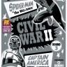 Civil_War_II_Vol_1_3_SDCC_2016_Exclusive_B&W_Cho_Variant
