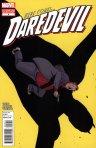 Daredevil_Vol_3_4_Second_Printing_Variant
