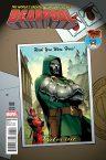 Deadpool_Vol_4_2_Mile_High_Comics_Variant